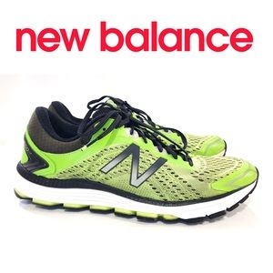 New Balance 1260V7 Running Sneakers | 10601
